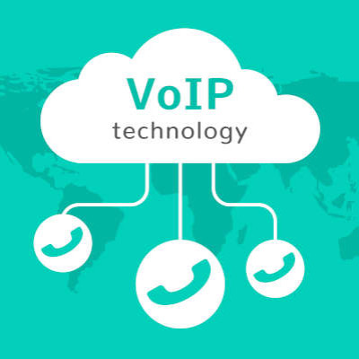 Why VoIP is a Smart Business Technology for 2021