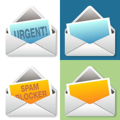 If an Email Subject is Urgent, Be Skeptical